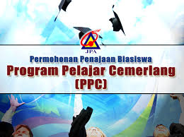 Jpa Bursary Programme Dermasiswa B40 Index My