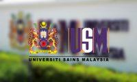 Syarat Kemasukan Diploma Kejururawatan USM